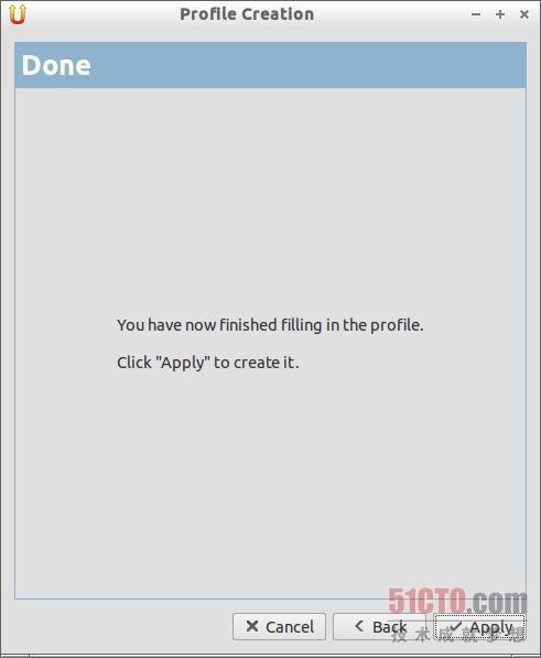 https://img.linux.net.cn/data/attachment/album/201307/25/112831mb4lm90qmrmrg240.jpg