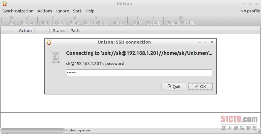 https://img.linux.net.cn/data/attachment/album/201307/25/112835hgs29b0yz9a0wiyc.jpg