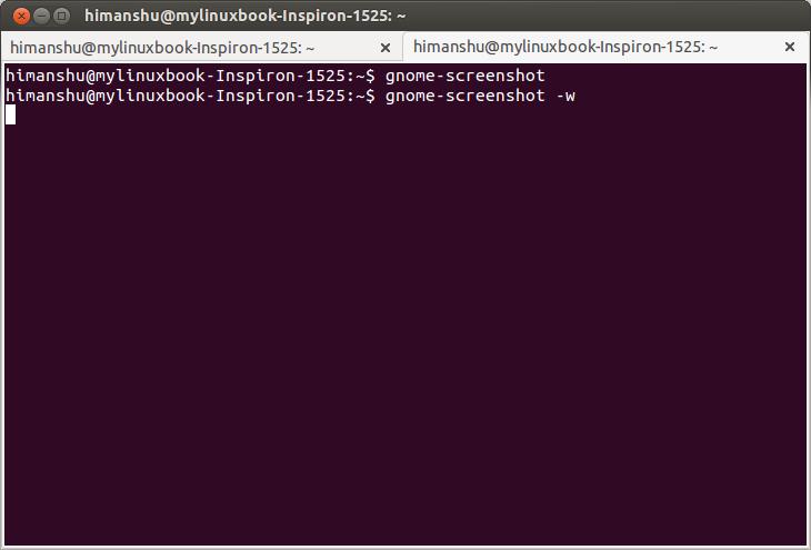 https://img.linux.net.cn/data/attachment/album/201307/25/2252135lhl95mj5hsy86y9.png