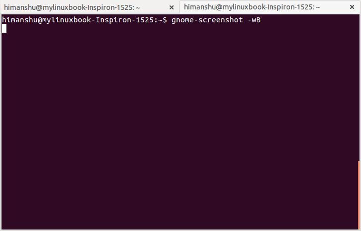 https://img.linux.net.cn/data/attachment/album/201307/25/2252158quipiwtxn68dznz.png