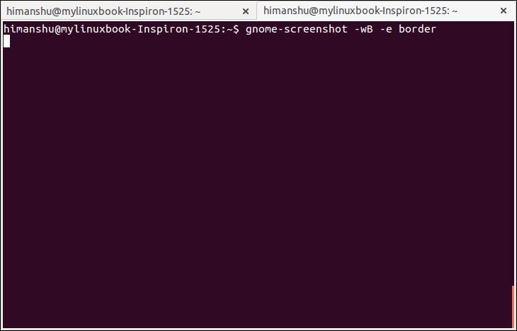 https://img.linux.net.cn/data/attachment/album/201307/25/225218c1s251ckk5lee5qk.png