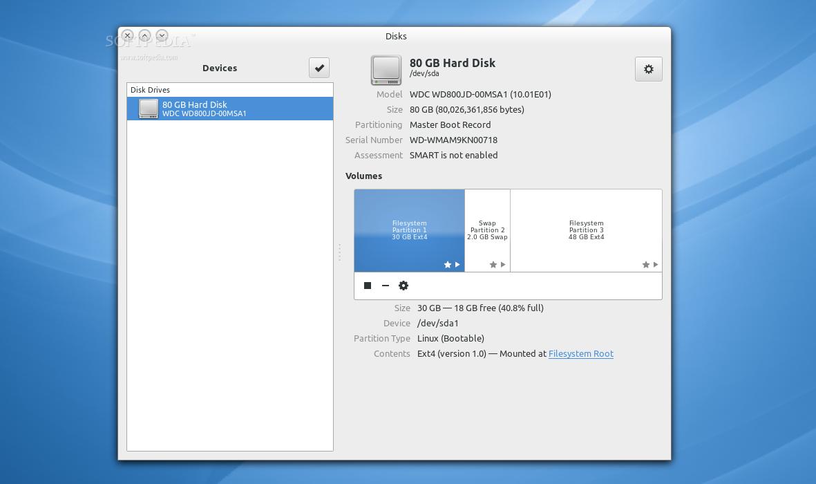 https://img.linux.net.cn/data/attachment/album/201307/28/234919m91bnjnm1o9biib4.png