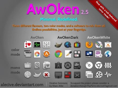 awoken_by_alecive-d2pdw32
