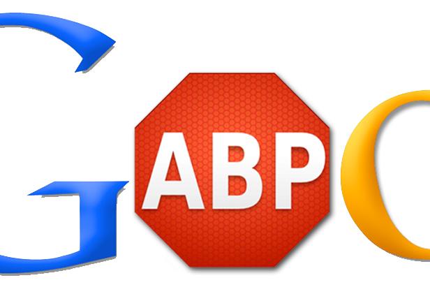 Google_AdBlock_Plus_Montage_Horizont