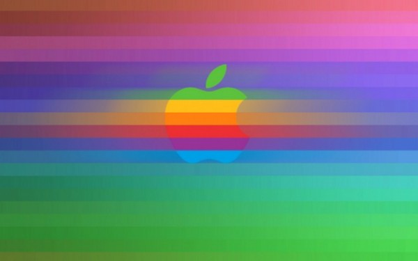 apple-logo-pixels-660x412
