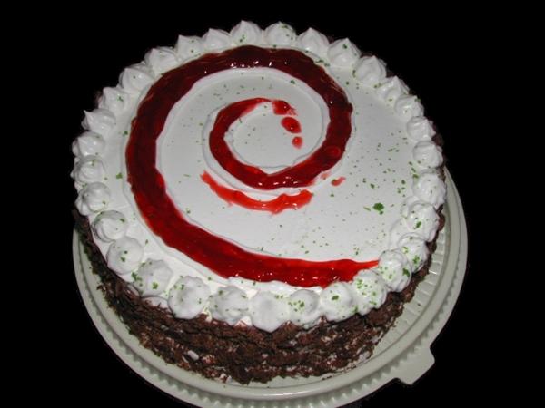 Debian:20岁生日快乐