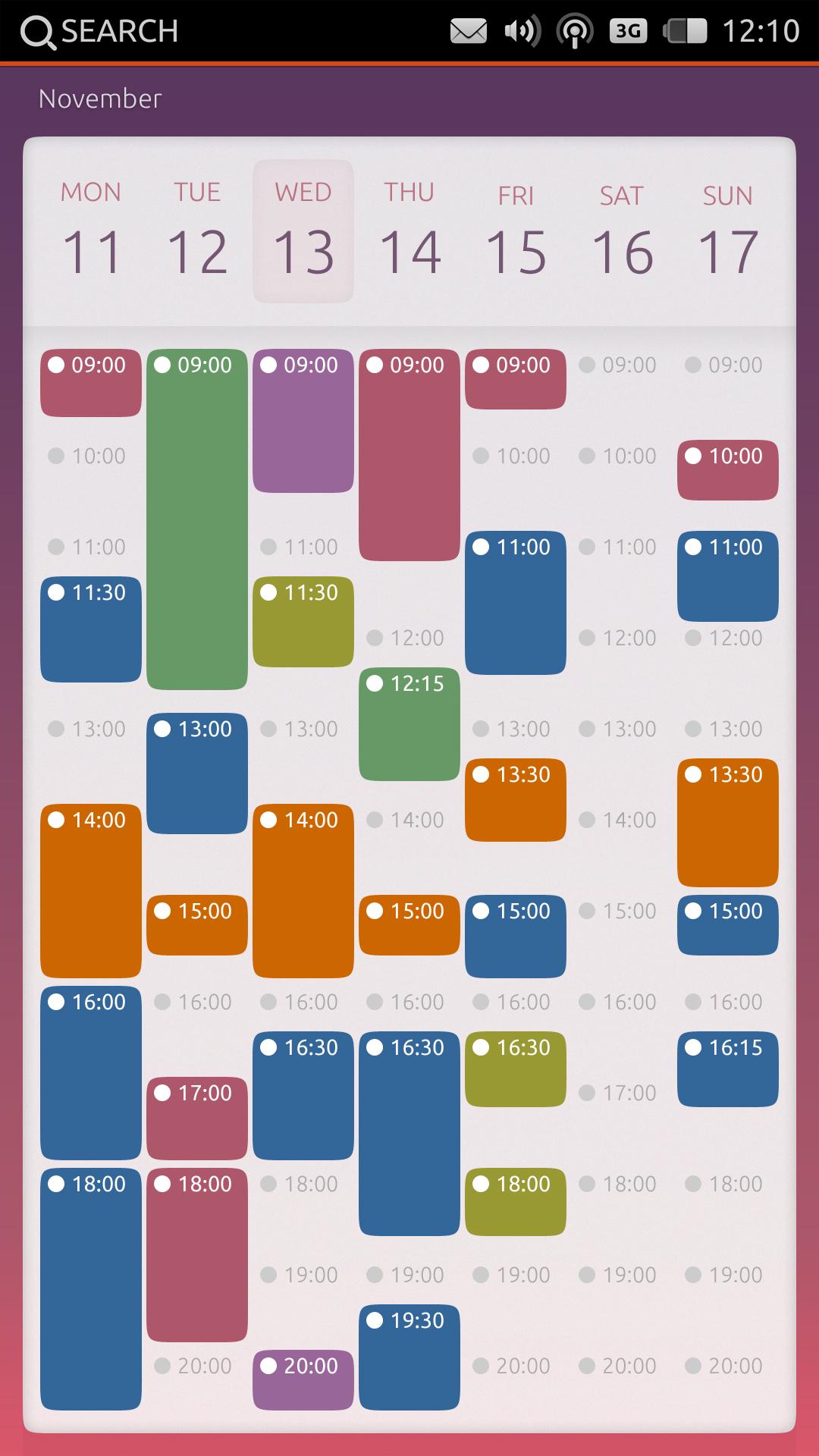 https://img.linux.net.cn/data/attachment/album/201308/18/1328244hzsq04hbtgjt8bt.jpg