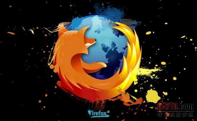 Mozilla Firefox安全性接下来会如何?