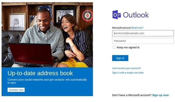 微软规定:密码不得超过16个字符