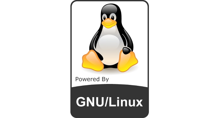Linux kernel 3.4.62 LTS is now ready for download