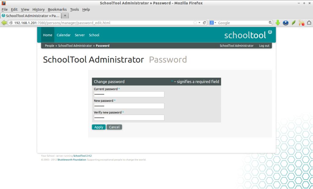 SchoolTool Administrator » Password - Mozilla Firefox_004