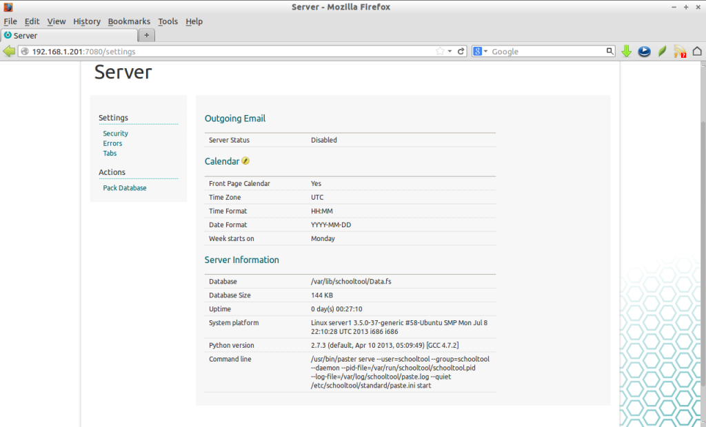 Server - Mozilla Firefox_005