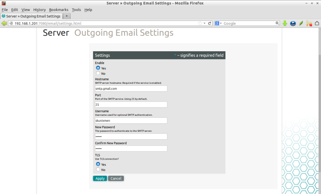 Server » Outgoing Email Settings - Mozilla Firefox_008