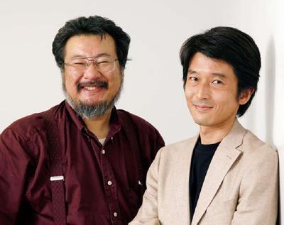 dankogai-with-junio