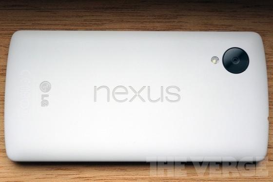 nexus-5_2.jpg