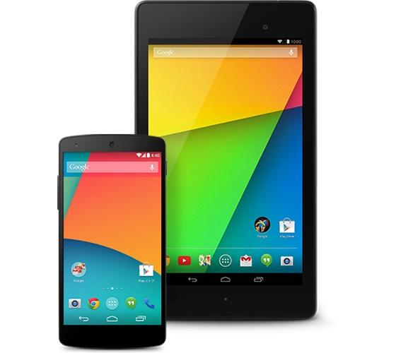 kk-android-445642fdvc.jpg