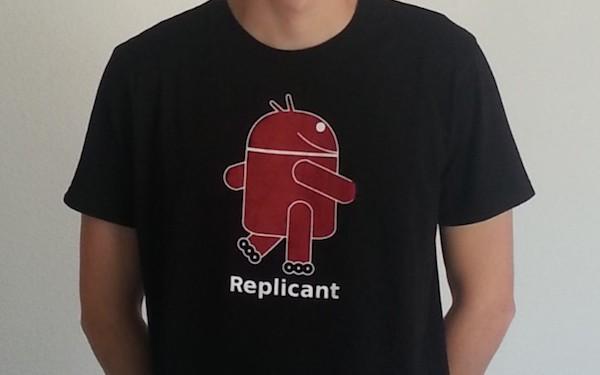 Replicant-1-660x879 (1)