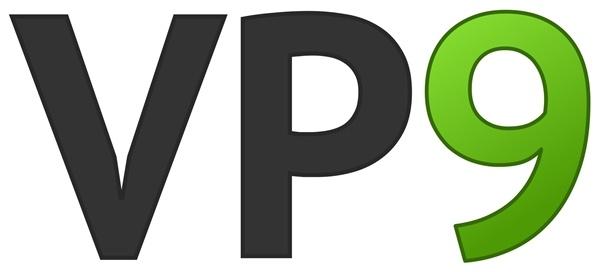 Google VP9编码收服ARM/Intel/NV等八大巨头