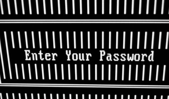 密码进化史:为何安全依然距离我们很遥远