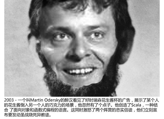 26-odersky
