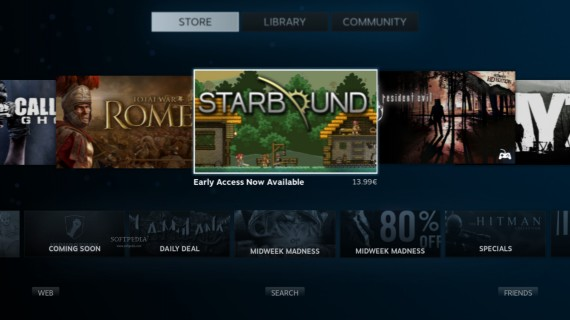 Valve-Now-Says-SteamOS-Is-a-Debian-Fork-432571-2