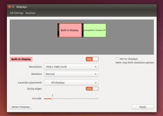 ubuntu14.04-hidpi-settings