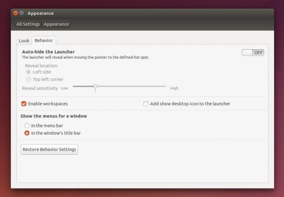 ubuntu14.04-lim-control-center
