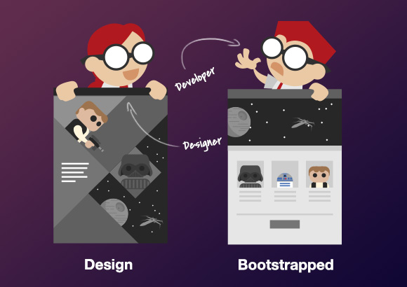 When_not_to_use_Twitter_Bootstrap_by_Zing_Design