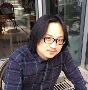 https://img.linux.net.cn/data/attachment/album/201405/07/232346fmdrm5uf4uz6800d.jpg