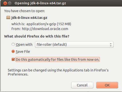 oracle-jdk8-ubuntu