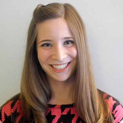 Lauren Orsini