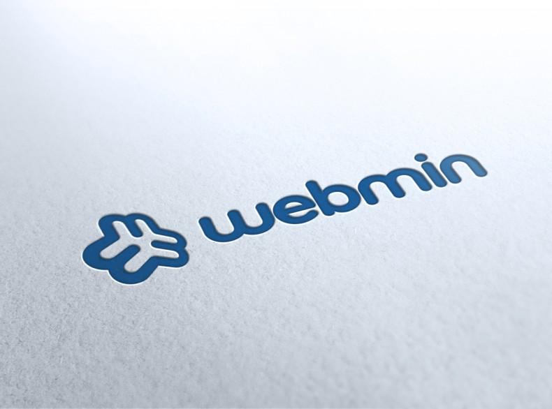 在Ubuntu 14.04上安装 Webmin