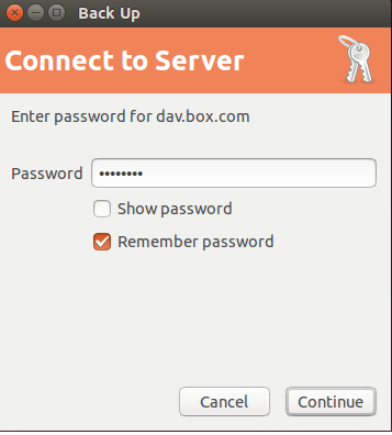 ubuntu1404-backup-3