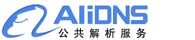 https://img.linux.net.cn/data/attachment/album/201406/06/161533c60z9pk8b919fr0s.png