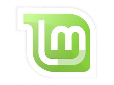 Linux Mint 18.3 (Sylvia)