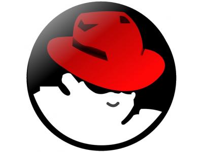 Red Hat Enterprise Linux 7.4
