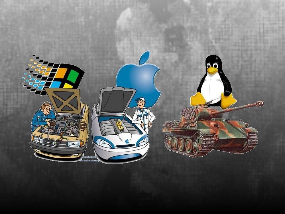 linux_mac_os_x_windows_1024x768_26398.jpg