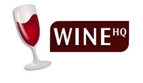 安装Wine