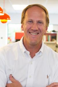 作者 Bill Ledingham 是 Black Duck Software 公司的首席技术官(CTO)兼工程执行副总裁