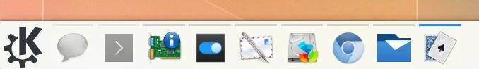 icons_task_manager