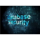 数据库安全——开发者易犯十大错误操作