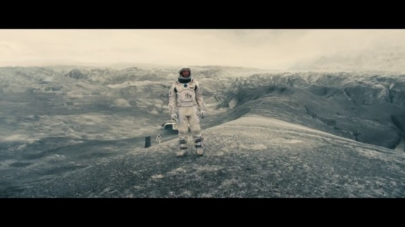 Wormhole-in-Interstellar-Movie-Designed-with-a-Linux-OS-465762-7