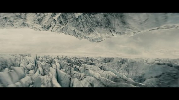 Wormhole-in-Interstellar-Movie-Designed-with-a-Linux-OS-465762-8