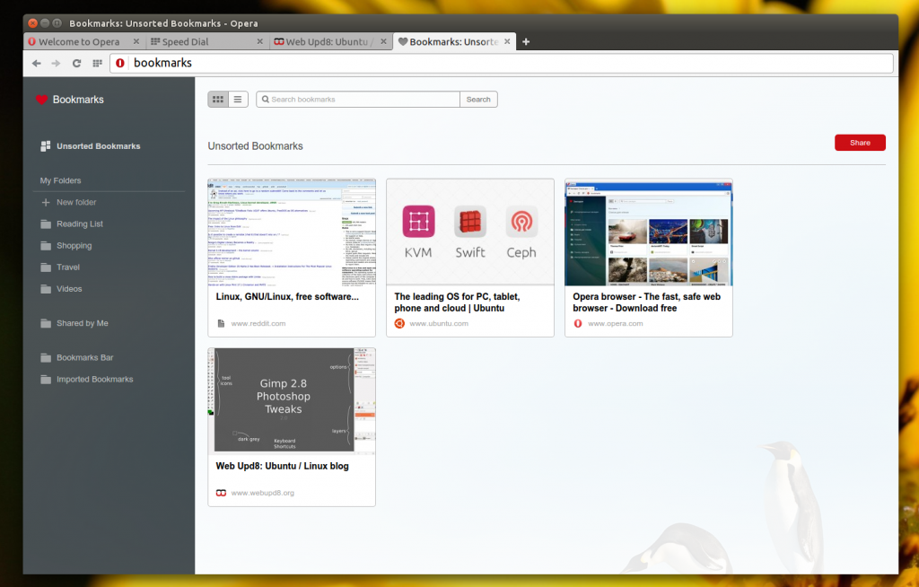 opera26linux-bookmarks