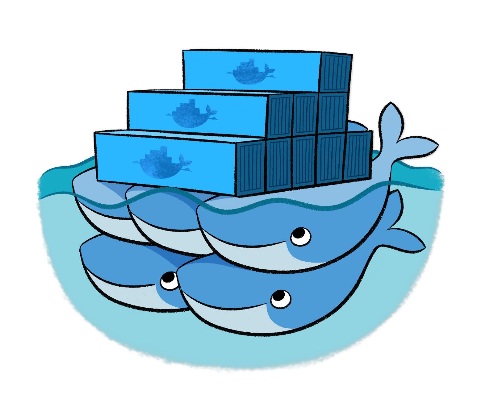 docker-whales-transparent_meitu_1.jpg