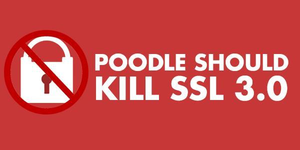 2014年最危险的五大软件漏洞