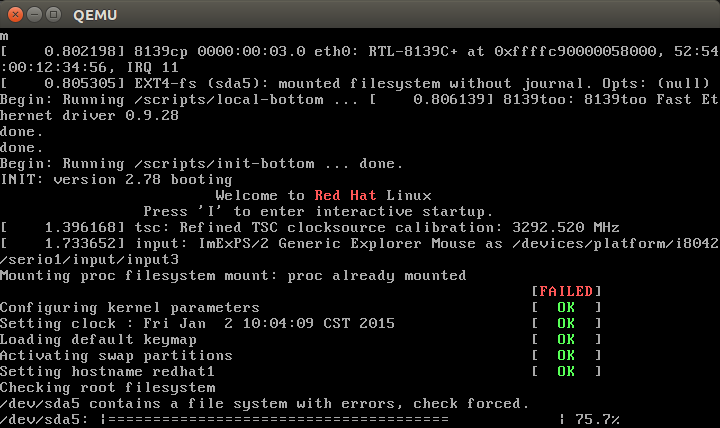 3.16-red-hat-6.1-boot
