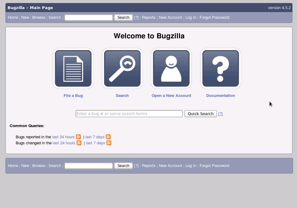 bugzilla-install-success
