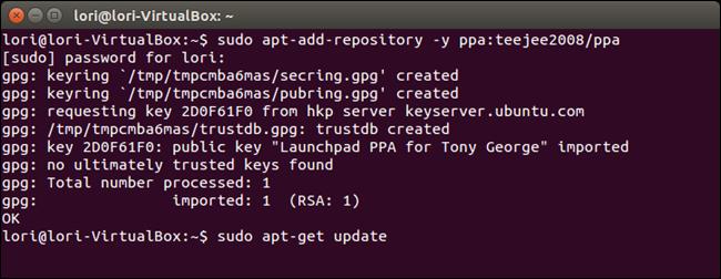 02_update_command