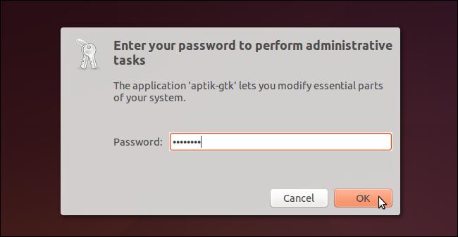 09_entering_password